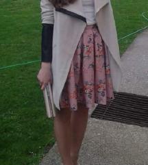 XS suknja