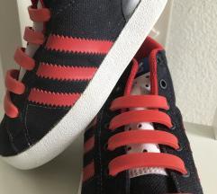 Adidas ORTHOLITE tenisice br 27