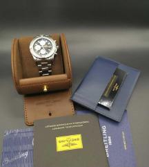 Breitling sat