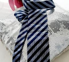 Milano kravata