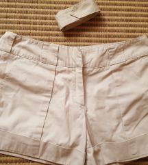 La Redoute kratke hlače