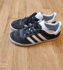 Adidas Gazelle original tenisice.Akcija