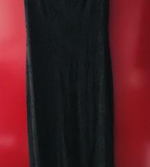 Phard komplet haljina i bluza, kosulja