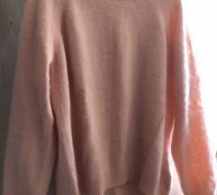 Vuneni pulover