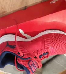 Puma tenisice za trčanje