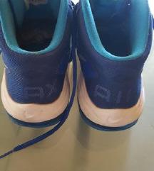 Nike Air max original tenisice vel.40.5