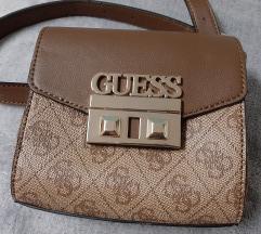 GUESS BUM BAG