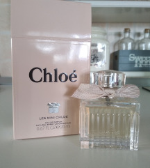 Mini Chloe 20 ml - pt uključena