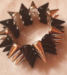LOT alternativnog nakita