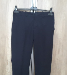 H&M, t. plave hlače