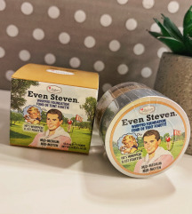 The Balm puder Even Steven