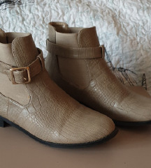 Roberto čizme