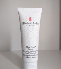 Elizabeth Arden 8 Hour krema za ruke