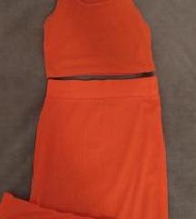 4 nove haljine !100 kn!