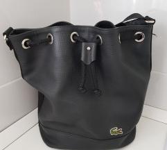 Lacoste torba kopija