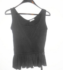 Crna majica, Metrofive