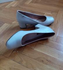 Cipele NIKAD NOŠENE