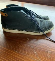 Lacoste muške cipele