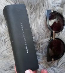 Marc Jacobs original naočale