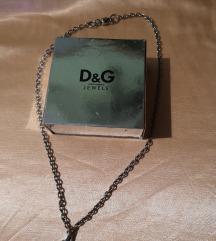 D&G lancic