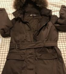 Marella Jakna Perje za Zimu