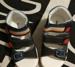Dječje sandalice