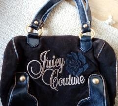 Juicy Couture torba %