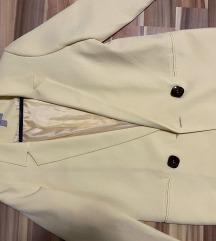 ASOS odijelo sako + hlače