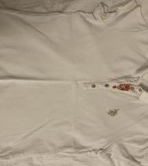 US Polo Ralph Lauren majica