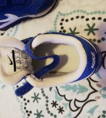 Nike tenisice 21