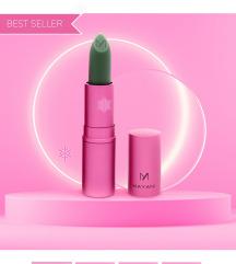 MAYANI čudesni ruž - the magic lipstick, 30KN!