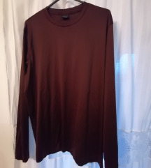 Hugo Boss original majica slim fit XXL muška