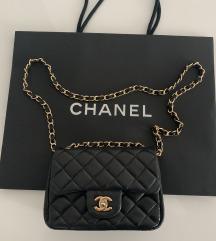 Chanel torba-dns