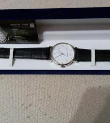Novi muški sat