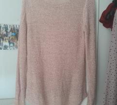 Takko pulover