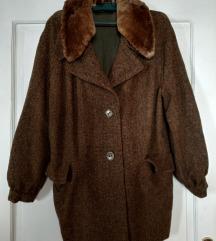 Vintage kaputić