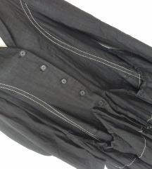 Rundholz jakna