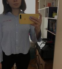 H&M košulja širokih rukava