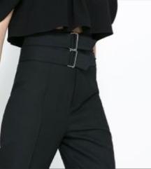 Zara studio hlače