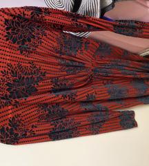 Zara haljina + besplatna poštarina