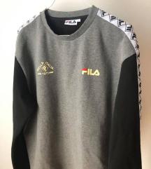 Original Fila sweatshirt/pulover