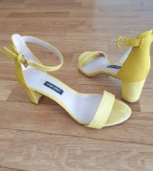 Nine West Pruce sandale
