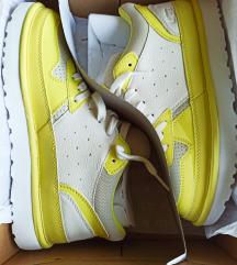 UGG W Highland Sneaker