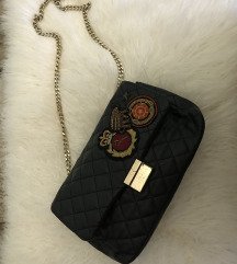 Zara Chanel torbica