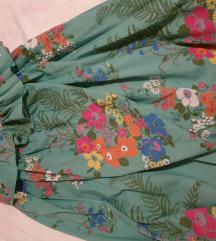 Next haljina 11 (146)