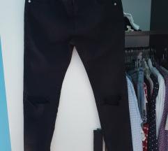Pull&bear hlače nove
