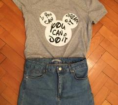 Majica  ♥️45 kn ♥️