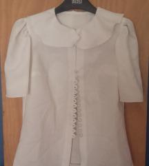 Jedinstvena vintage bluzica