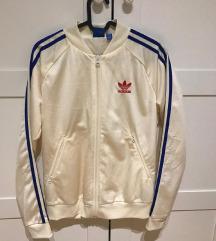 Adidas vesta hudica S