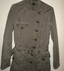 ActiveWear mantil + jakna na poklon